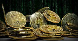 die Plattform Bitcoin Profit